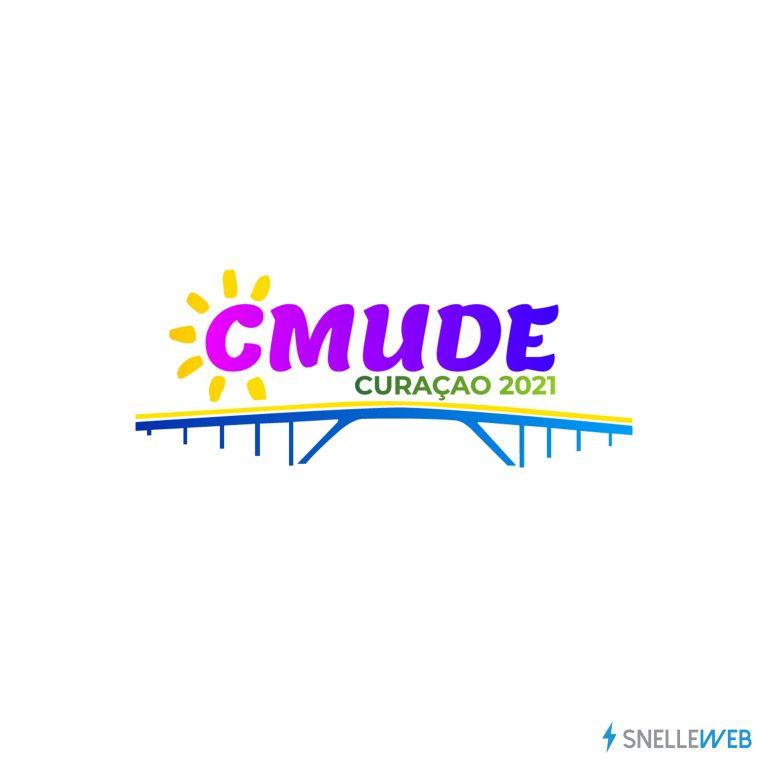 CMUDE