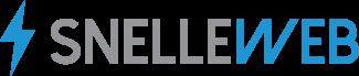 Een Professionele betaalbare Website Bouwen | Snelleweb