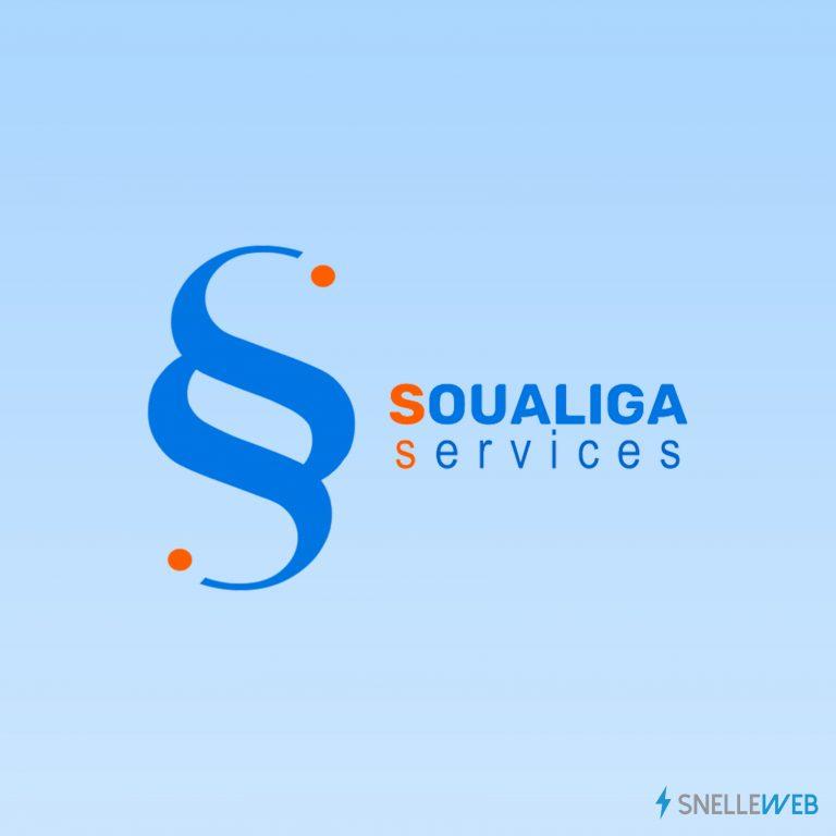 Lees meer over het artikel Souliga Services