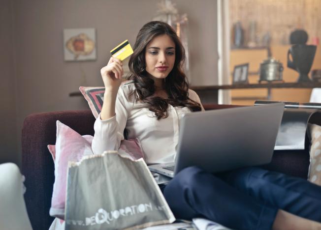 Waarom een E-commerce site belangerijk is in deze crisis